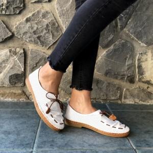 Pantofi dama PV500