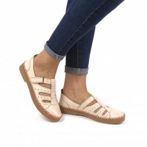 Pantofi dama PV514
