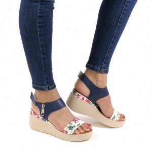 Sandale dama SP323
