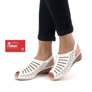 Sandale dama 66159-80