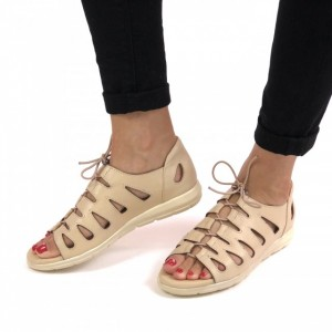 Sandale dama SV480
