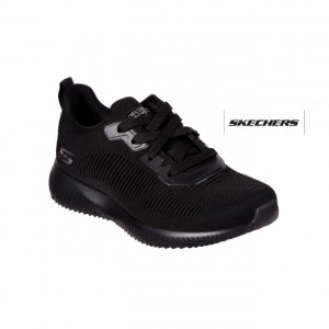 Pantofi dama 32504 BBK