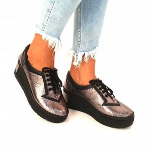 Pantofi dama PP2900