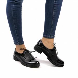 Pantofi dama PC774