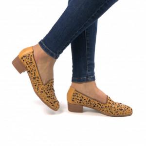 Pantofi dama PO311