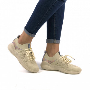 Pantofi dama PS237