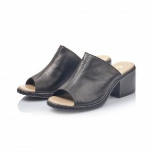 Sandale dama V0580-00