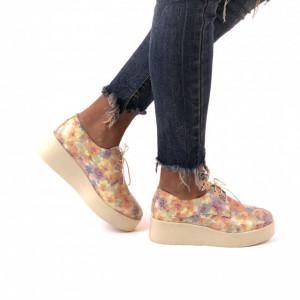 Pantofi dama PP350