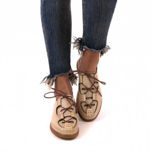 Pantofi dama PC883