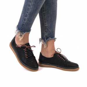 Pantofi dama PC885