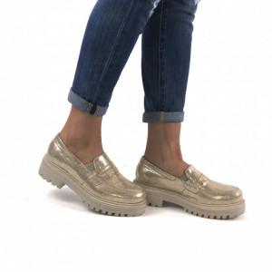 Pantofi dama PC915