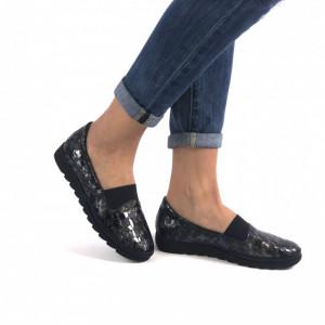 Pantofi dama PC922