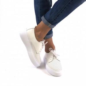 Pantofi dama PC936