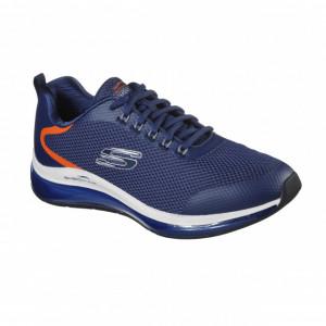 Pantofi barbati 232036 NVY