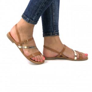 Sandale dama SV555