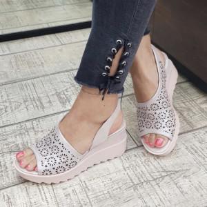 Sandale dama SP416