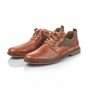 Pantofi barbati 13417-24