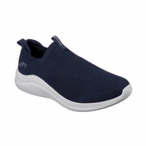 Pantofi barbati 232047 NVY