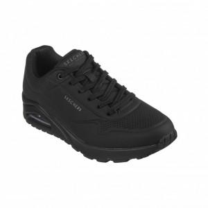 Pantofi barbati Skechers 52458 BBK