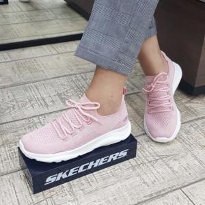 Pantofi dama 117003 BLSH