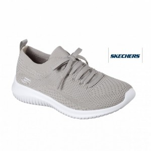 Pantofi dama 12841 TPE