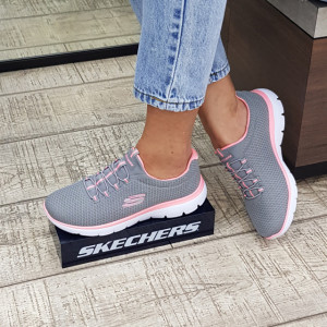 Pantofi dama 12980 GYPK