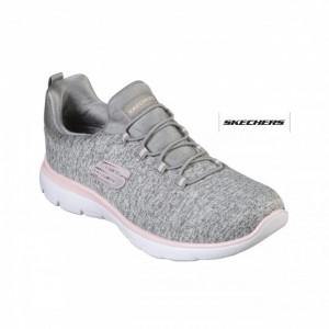 Pantofi dama 12983 GYLP