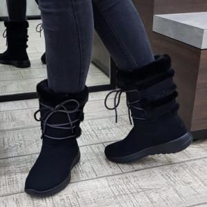 Pantofi dama 144020 BBK