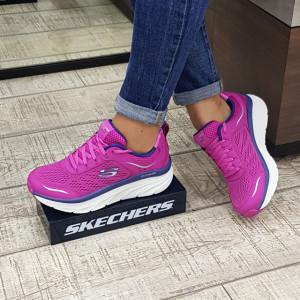Pantofi dama 149023 PKNV