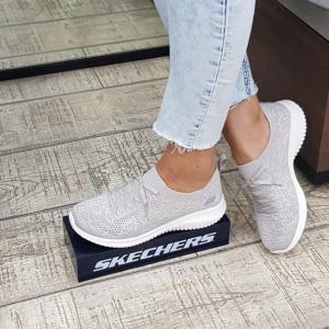 Pantofi dama 149033 TPE