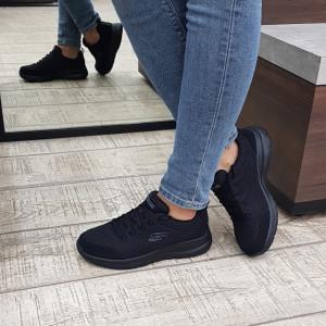 Pantofi dama 149219 BBK