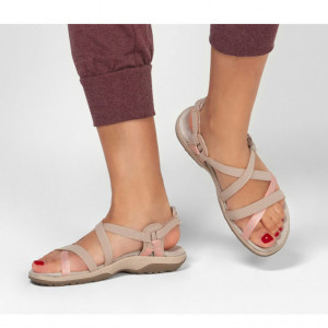 Pantofi dama 163081 TPE