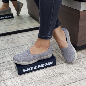 Pantofi dama 16512 TPE