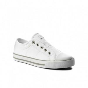 Pantofi dama 24635 100