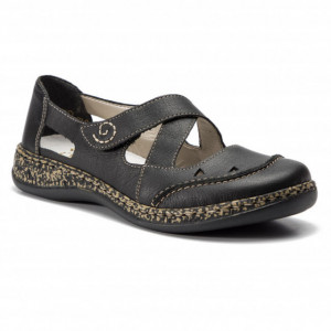 Pantofi dama 46335-0