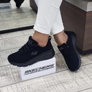 Pantofi dama 88888366 BBK