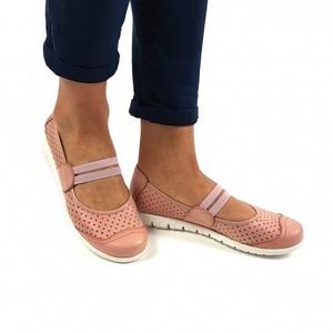 Pantofi dama B337