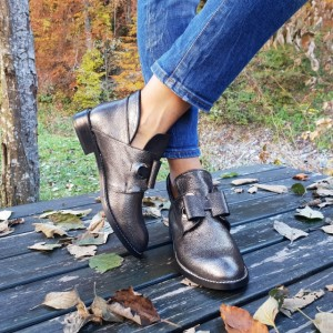 Pantofi dama GD7420