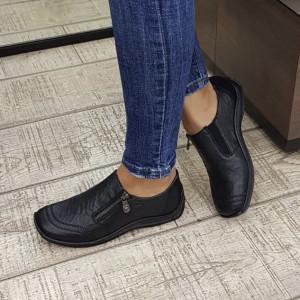Pantofi dama L1771-00