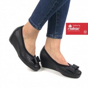 Pantofi dama L4767-00