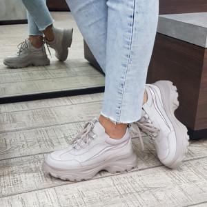 Pantofi dama PC1005