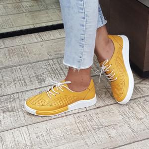 Pantofi dama PC1029