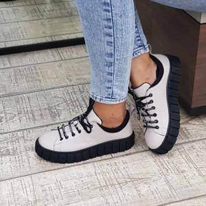 Pantofi dama PC1080