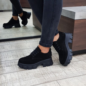 Pantofi dama PC1084