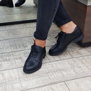 Pantofi dama PC1086