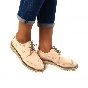 Pantofi dama PC549