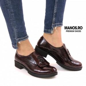 Pantofi dama PC610