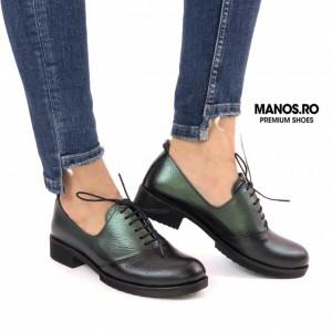 Pantofi dama PC614