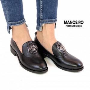 Pantofi dama PC6380