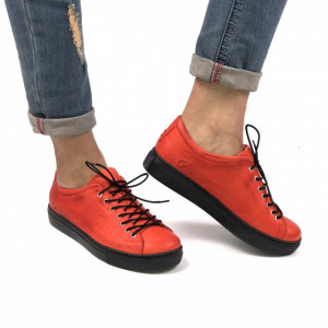 Pantofi dama PC6730